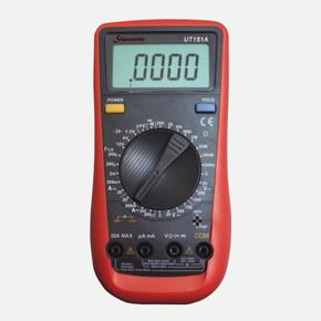Unı-T UT58A Dijital Multimetre
