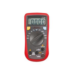 Sinometer UT136D Cep Tipi Multimetre
