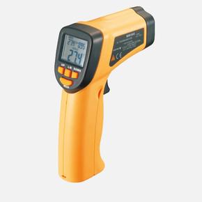 Sinometer SHEBM380 Infrared Sıcaklık Ölçüm Cihazı