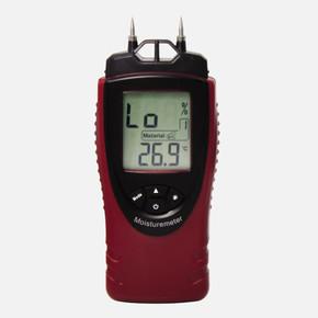 SN8040 Digital Nem Ölçer