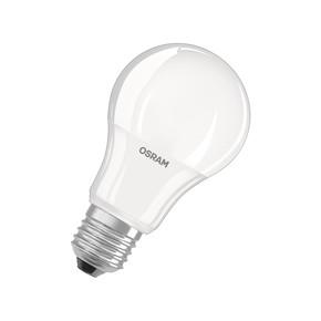 Osram Led Value Cla 40 6W/827 E27-Duy Klasik Ampul Sarı Işık