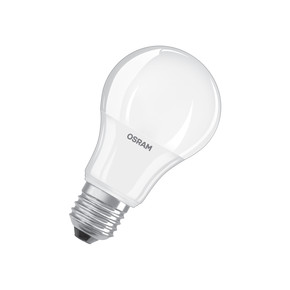 Osram Led Value Cla 60 10W/865 E27-Duy Klasik Ampul Beyaz Işık