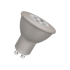 Osram Led Value Par16 5W/865 Led Ampul Beyaz Işık