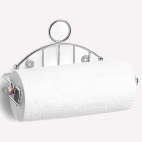 Kağıt Havluluk Tutucu