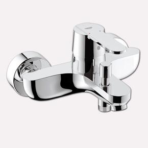Grohe Get Banyo Bataryası