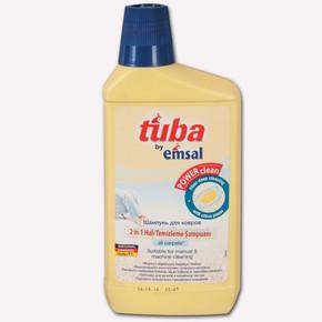 Emsal Halı Temizleme Şampuanı