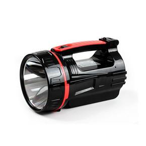 F.B.I. 10W+F-8610 18 Led'Li Işıldaklı El Feneri