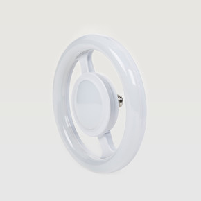 Asz 20W E-27 Duy Simit Led Ampul Armatür