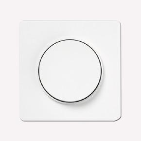 Schneider Odace Anahtar Beyaz