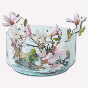Manolya 45 cm Yapay Çiçek