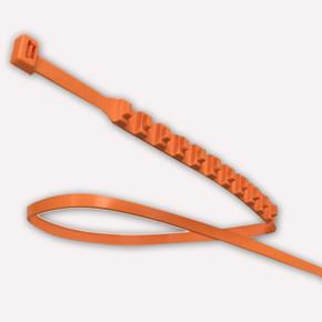 Mastercare Easy grip 10'lu Kar Klipsi