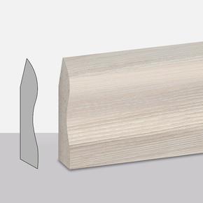 Sümela Süpürgelik 6 cm