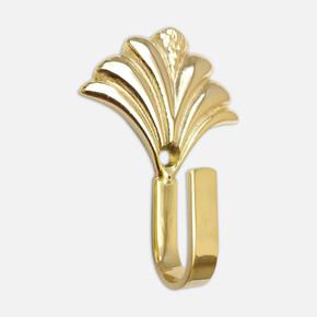 Palmiye Altın