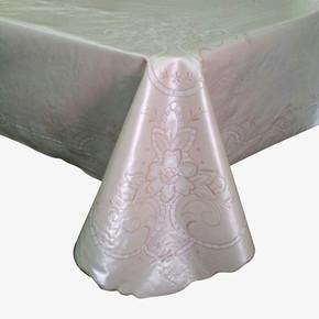 PVC Masa Örtüsü Sherry