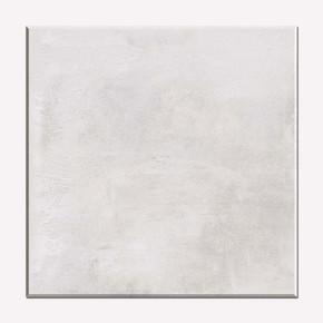 Cement Silver Yer Seramiği