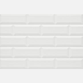 30X60 cm Rp-8195 Millennium Parlak Beyaz 1Kutu=1,62 m2