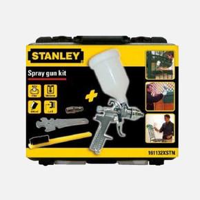 Stanley Boya Tabancası Üstten Depolu