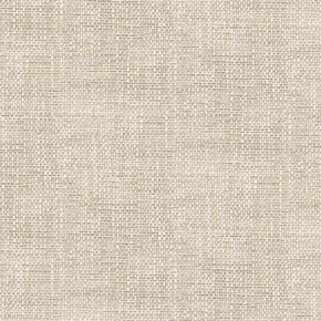 Çuval - Bej Duvar Kağıdı