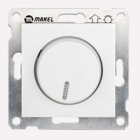 Makel Lumia Beyaz İnci Dimmer