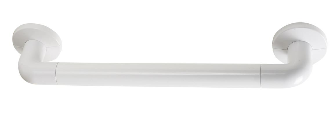 Tutamak 460 mm  Beyaz