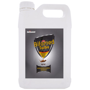 Chrysamed Bifomed Turbo - 5 lt