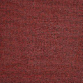 Tapis Tx150-470500 Bordo En 2 m Taban Muşamba