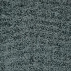 Tapis Tx150-470900 Mavi En 2 m Taban Muşamba