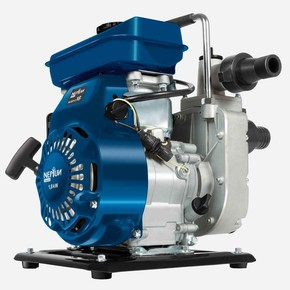 Neptun NCBP-E18 Benzinli Su Pompası