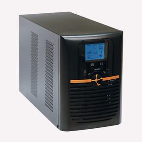 Newtech Pro 1 kVA Kesintisiz Güç Kaynağı