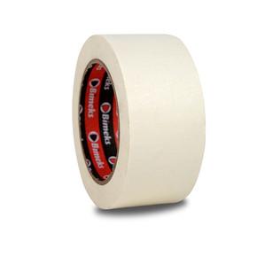 Yandan Etiketli Maskeleme Bandı 50 mm