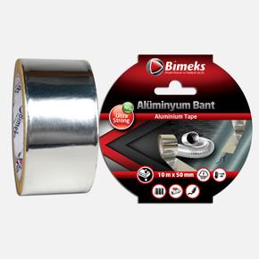 Alüminyum Bant 50 mm