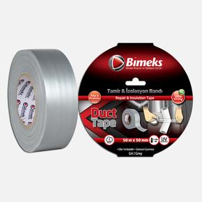 50mtx50mm Duck Tape Extra Power Gri