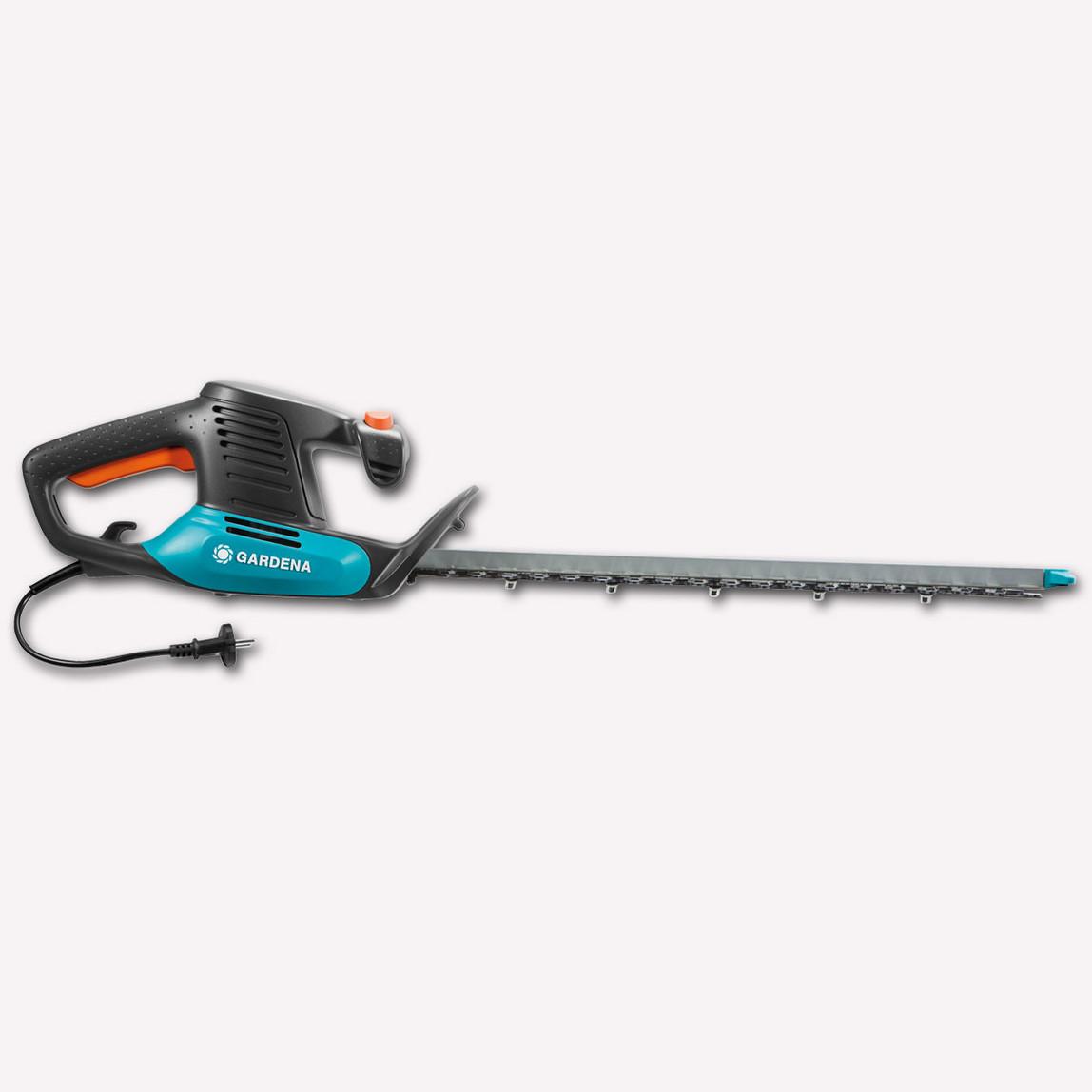 Gardena EasyCut 420/45 Elektrikli Çit Kesme Makinası
