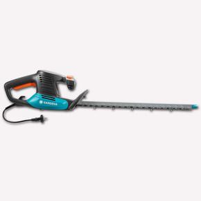 Gardena EasyCut 420/45 Elektrikli Çit Kesme Makinesi