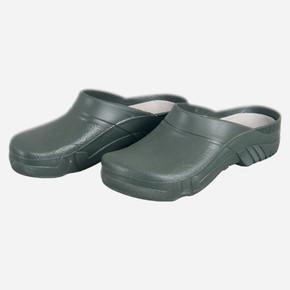Green Bahçe Ayakkabısı