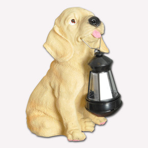 Solar Köpek