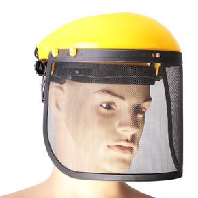 Profesyonel Koruyucu Maske Telli B973