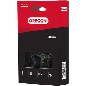 Oregon Kesik Zincir 26 Diş 91 Kutu