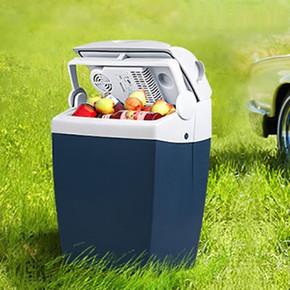 Mobicool U15 14 Lt Oto Buzdolabı