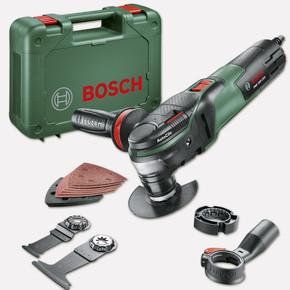 Bosch PMF350CES 350W Multifonksiyon El Aleti