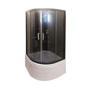 ERL BH604 Compact Sistem Duşakabin