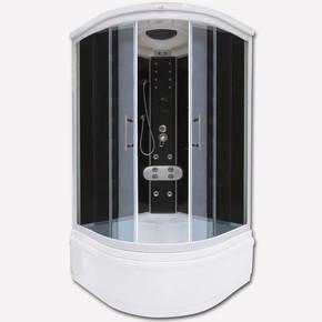 BH 605 Kompakt Sistem 100x100 cm