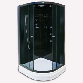 DH7016 90x90 cm Kompakt Sistem