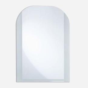 Kubbeli Dekoratif Ayna