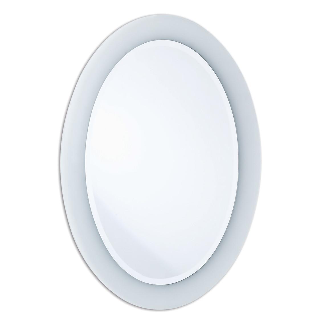 Toros Oval Ayna B.Kumlamalı