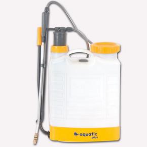 Aquatic Plus Basınçlı Sprey İlaçlama Pompası