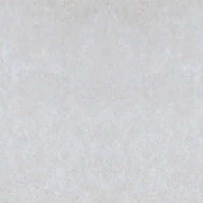Monaco Shaggy Beyaz Ebatlı Halı