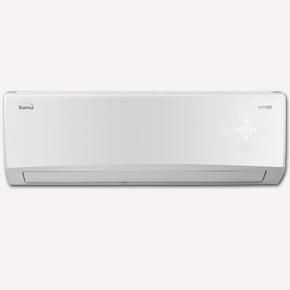 İklimsa Samui 12000 Btu Inverter A++ Klima