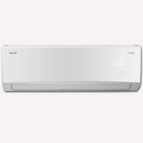 İklimsa Samui 18000 Btu Inverter A++ Klima