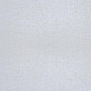 Keten - Gri Sımlı Duvar Kağıdı